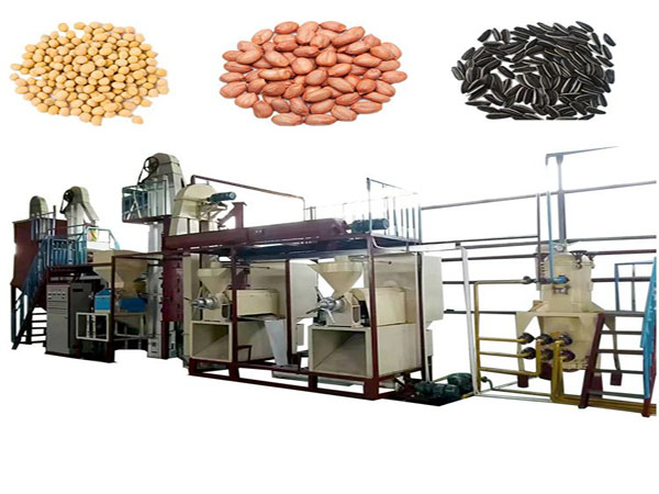 big cold press peanut oil press machine in ethiopia